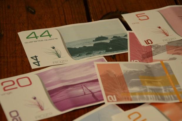 monnaie locale le rozo (1)