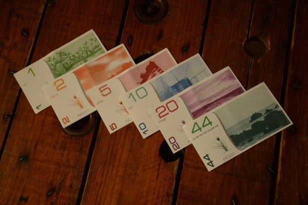 monnaie locale le rozo (2)