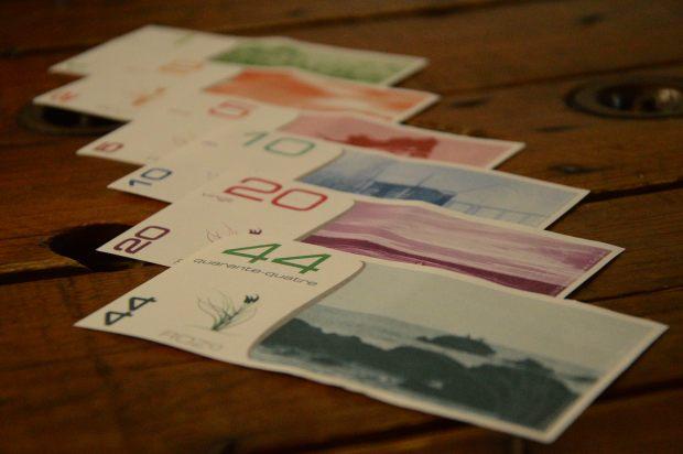 monnaie locale le rozo (3)