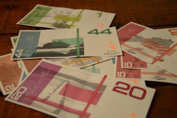 monnaie locale le rozo (4)