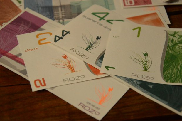 monnaie locale le rozo (5)